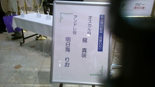 KIMG0586.JPG